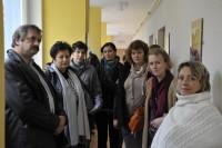 DORKA Centrum pro obnovu rodiny Prešov