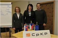 CpKP VM_Pracovník v sociálních službách - Přerov, únor 2014