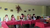 Kurz pracovníka v sociálních službách Lipník nad Bečvou