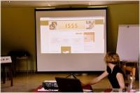 Odborný workshop - Hranice květen 2013